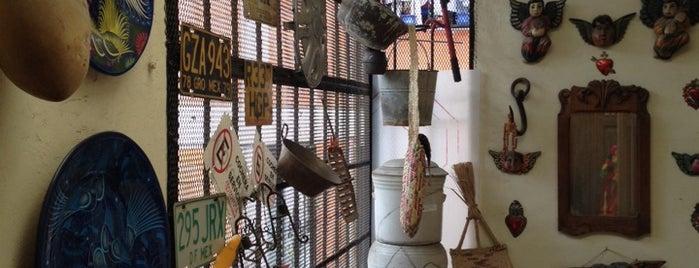 Museo Aragón is one of Jorge : понравившиеся места.