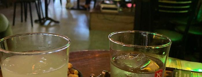 Beer House is one of Posti che sono piaciuti a Ayşem.