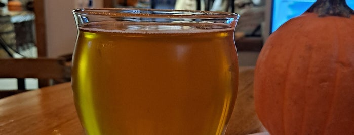 Desert Beer Company is one of CA Inland Empire Breweries.