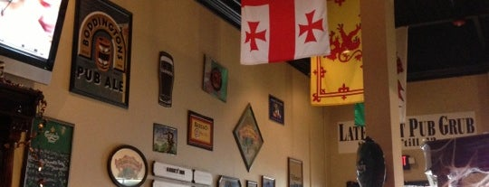 The 20 Best Value Restaurants In Denton Tx