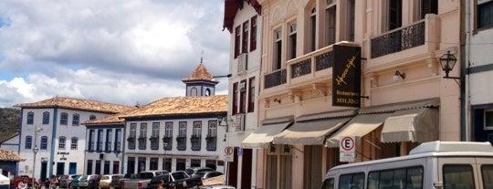 Apocalipse Restaurante is one of Brasil 2014 plan.