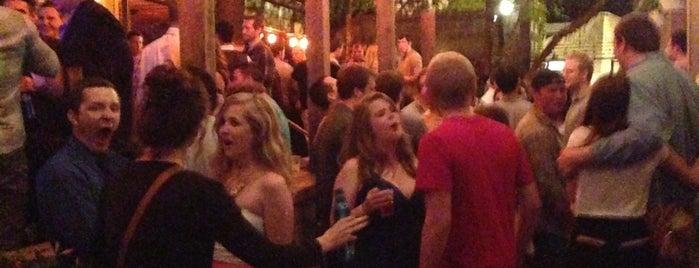 O'Shea's Irish Pub is one of Best of Louisville.