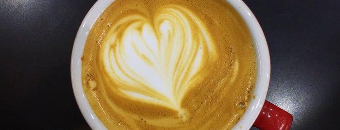 SPAR Caffé is one of Nawal 님이 좋아한 장소.