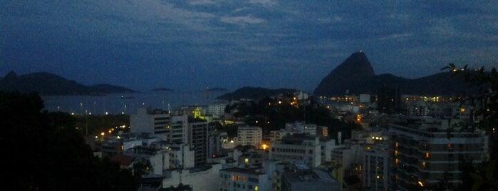 Santè - Gastronomia, Música e Arte is one of Restaurant Week 2013 - Rio de Janeiro.