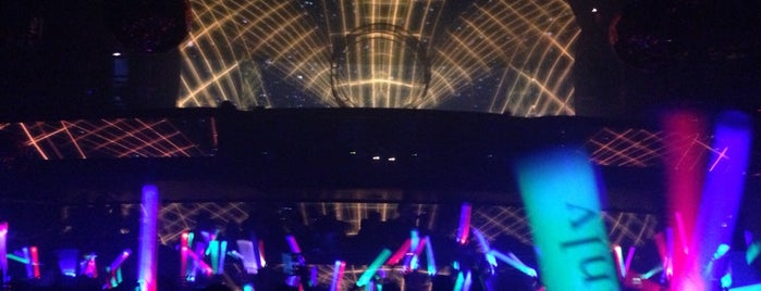 Hakkasan Nightclub,DLR's Guest List is one of próximo semana.