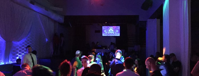 The 11 Best Nightclubs in Indianapolis