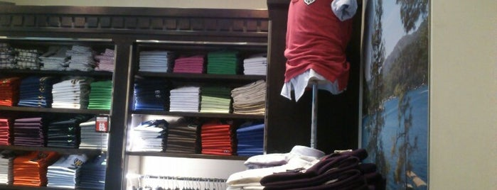 Sacoor Brothers Outlet is one of Places to Go Shop on Vactions.