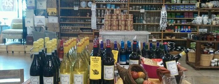copa wine bar san antonio
