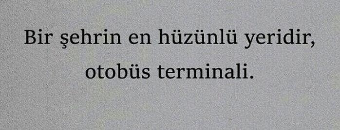 İpek Büfe is one of Yunus : понравившиеся места.