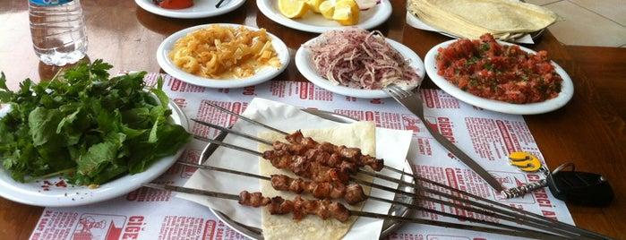 Cigerci Apo 3 is one of Posti che sono piaciuti a Buğra.