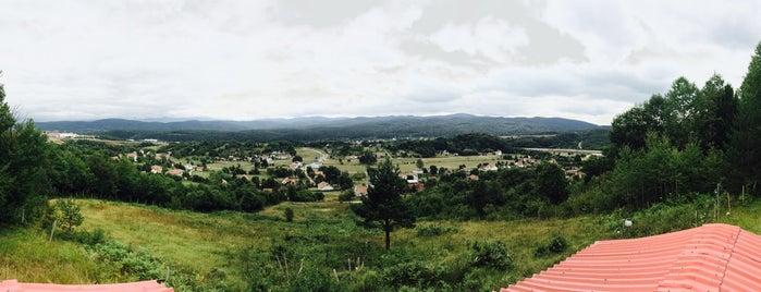 Petsiyehable (Elmalık köyü) is one of bulunduğum yerler.