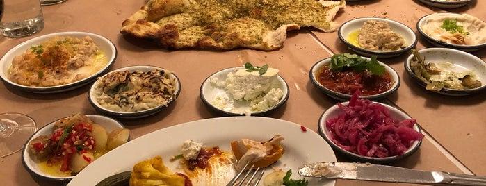 Lamalo is one of manhattan restaurants.