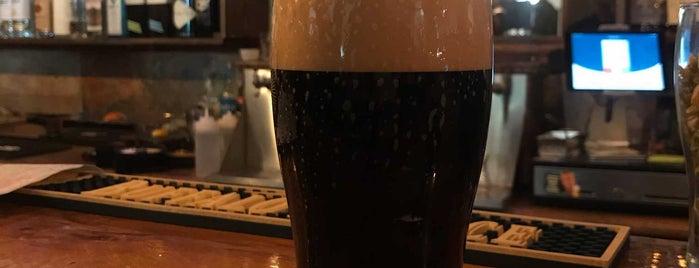 Red Mountain Brewing is one of Posti salvati di Rachel.