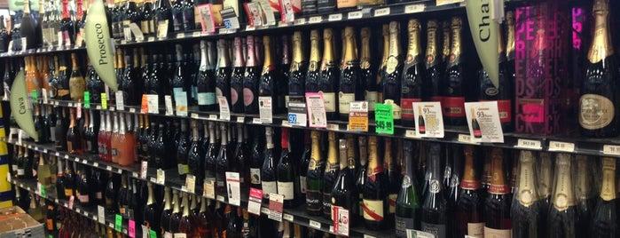 Argonaut Wine & Liquor is one of Colorado.
