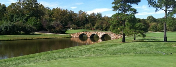Renditions Golf Course is one of Golf.