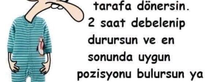 Beşiktaş Çorbacısı is one of تركيا 2.