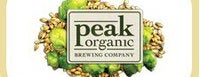 Peak Organic Brewing Company is one of Best breweries, brew pubs, and beer bars.