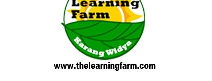 Learning Farm is one of Responsible (inspiring) Travel.
