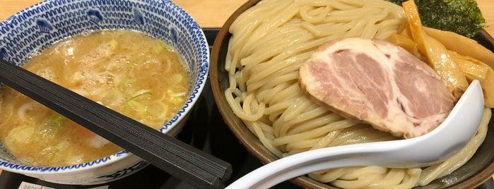 舎鈴 is one of 2さんの保存済みスポット.