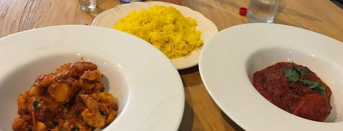 Arabia Restaurant is one of Дмитрий: сохраненные места.