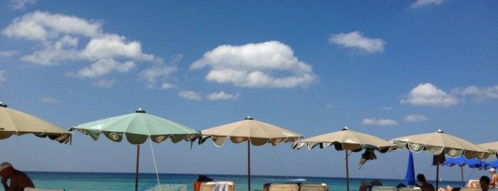 Karon Beach is one of VACAY-PHUKET.