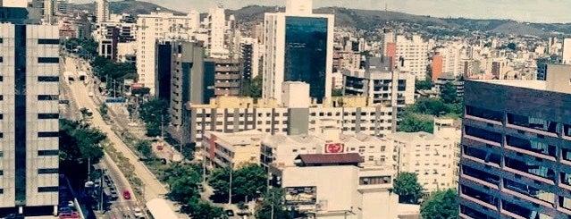 Arroio do Meio is one of Cidades do Rio Grande do Sul.