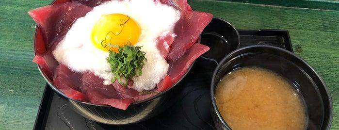Inaba is one of Kyoto/Nara/Kinosaki.