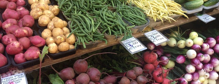 Seventh Place Farmers Market is one of The Great Twin Cities To-Do List.
