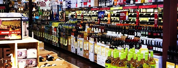 Total Wine & More is one of The 15 Best Places for Wine in Phoenix.