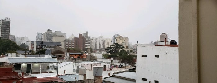 Avellaneda is one of สถานที่ที่ Fernando ถูกใจ.