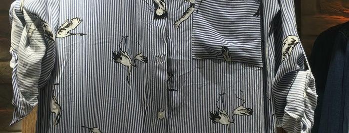 gıgle fashion is one of Orte, die Özge gefallen.