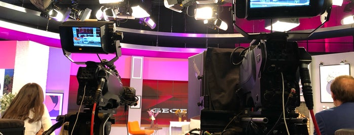 Star TV is one of NTV Spor badge.