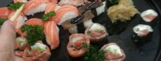 Sukiyaki is one of André'ın Beğendiği Mekanlar.