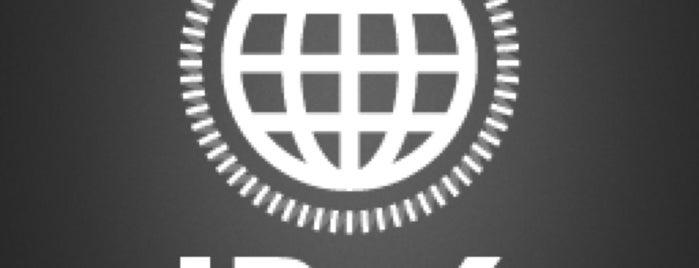 M1PR, Inc. d/b/a MediaFirst is one of Metro Atlanta Favorites.