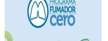 Laboratorios Haymann is one of Nuestras marcas!.