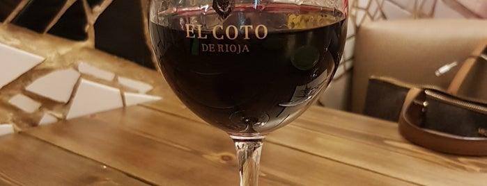 La Boqueria restorant is one of Lieux qui ont plu à ba$ak.
