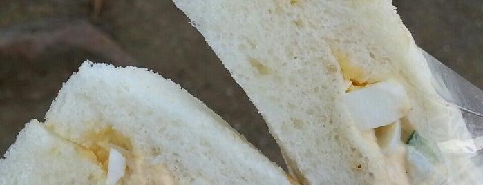 好味屋 is one of Posti salvati di Hide.