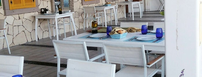 Torba Han Resturant is one of Bodrum.