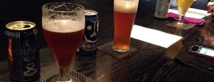 西小山ラウンジ is one of Bar.