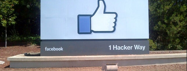 Facebook Arcade is one of Facebook.