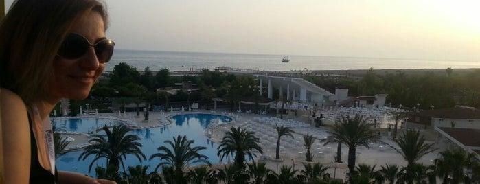 Sevo homes!!!!Huzur mutluluk keyif burda :) is one of Orte, die SEViM & EMRAH EFE gefallen.