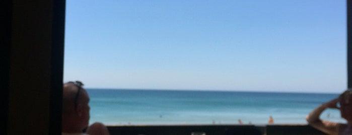 Portugal- Algarve