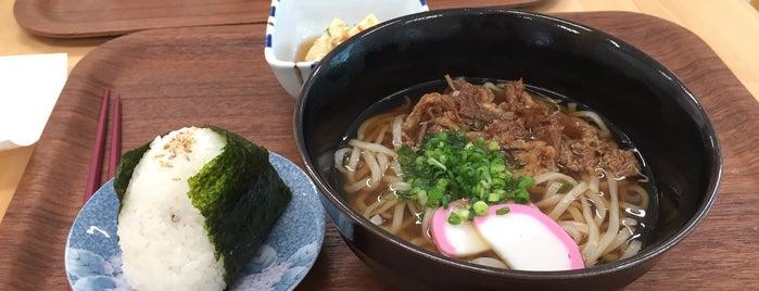 道の駅 にちなん日野川の郷 is one of 高井 님이 좋아한 장소.