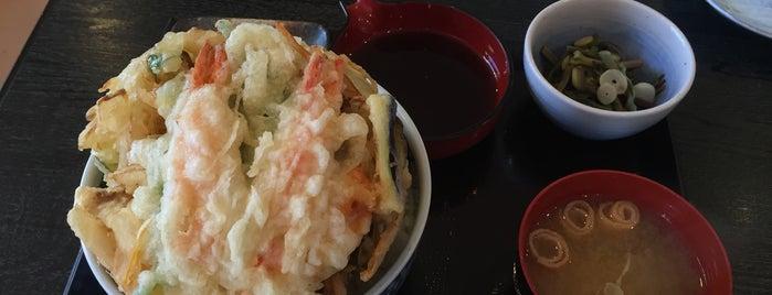 道の駅くじ やませ土風館 is one of 高井さんのお気に入りスポット.