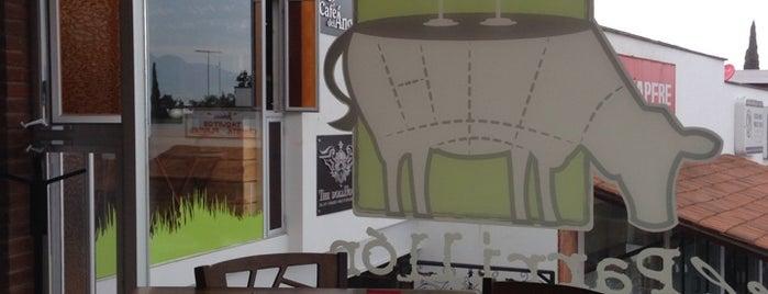Restaurantes Ocasiones Especiales
