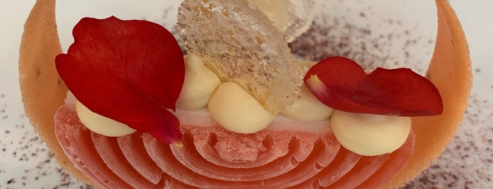 Pilgrim is one of Restaurants Paris.
