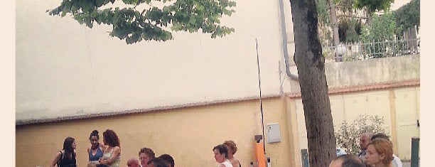 Cna Firenze - Lastra a Signa is one of สถานที่ที่ Alfio ถูกใจ.