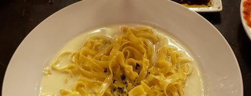 Palermo Pasta House is one of USA - Austin.