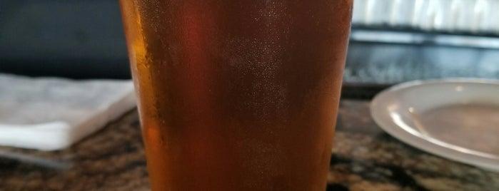 World of Beer is one of Orte, die Fatma gefallen.