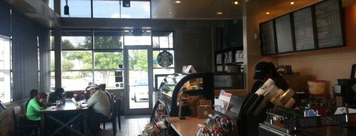 Starbucks is one of Aptraveler : понравившиеся места.